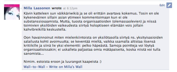 milla_avoimuus