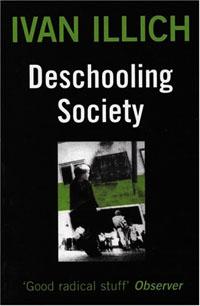 deschooling-society