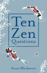 ten_zen_questions