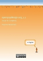 openp2pdesign