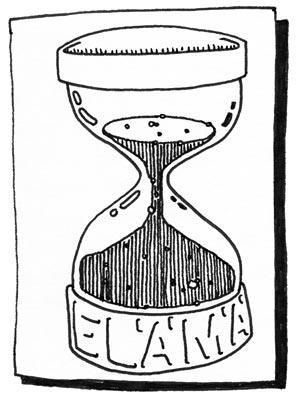 Juhana.org Metakoulu Työn- ja ajanhallintataidot