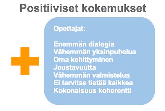 positiiviset_kokemukset_opettajat